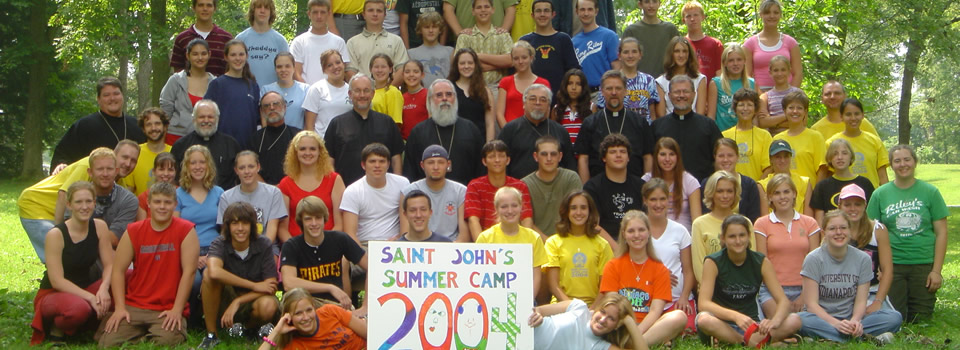 summercamp04cropped